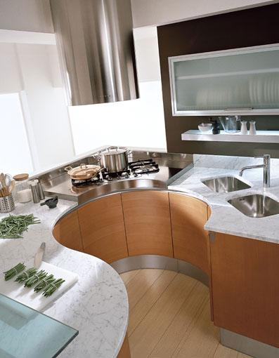 Buy Kitchen Cabinets line New Used or even recycled cabinets