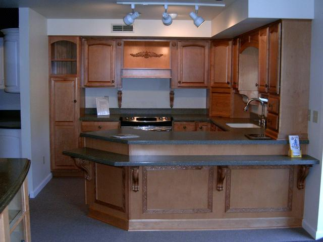 budget kitchen cabinets cheap kitchen cabinets smart way to own affordable 451