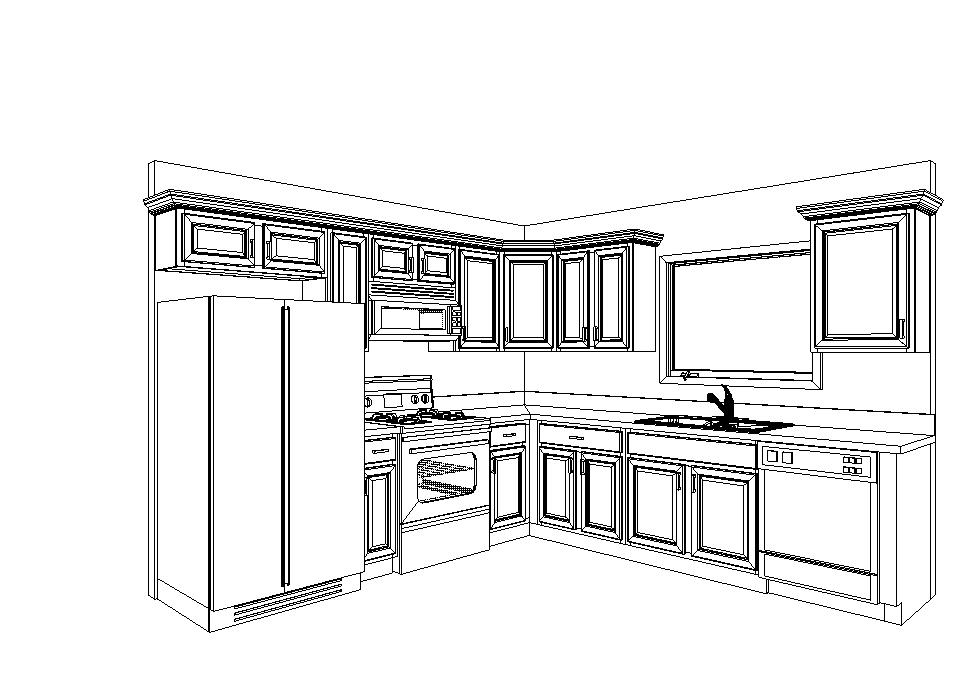 Cost Of New Kitchen Cabinets Is It Too High Or Cheap And Affordable